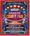 2017 GC Fair Catalog